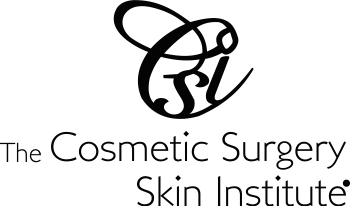 Best Cosmetic Surgery In India - The Cosmetic Surgery Institute