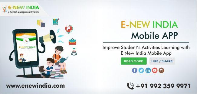 Online School Management Software | School ERP Software Price & Demo