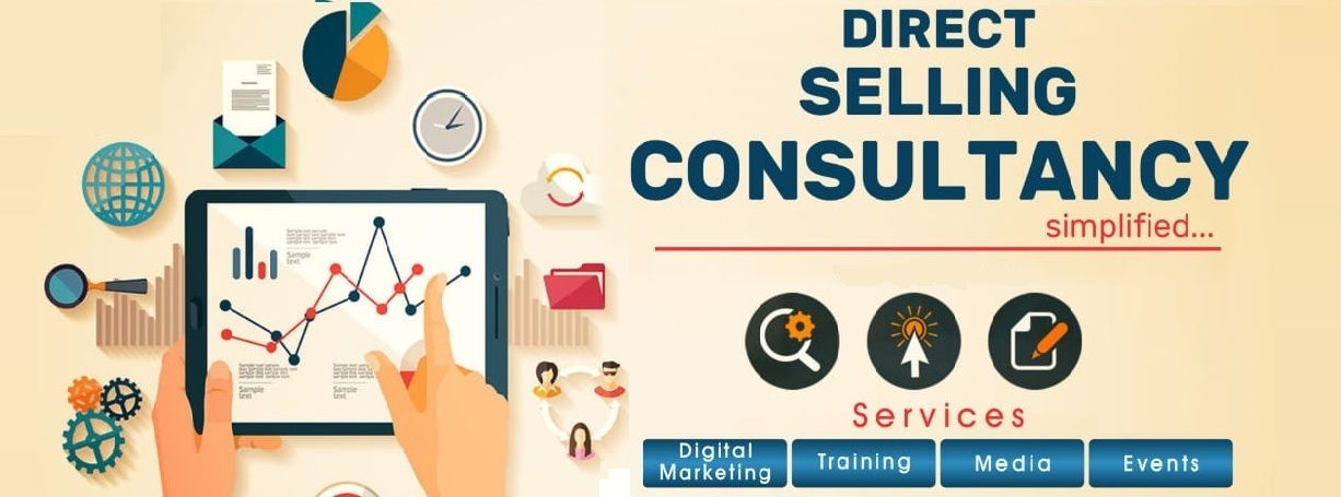 Are You Looking For MLM Consultant in India | Piplbyte Infotech