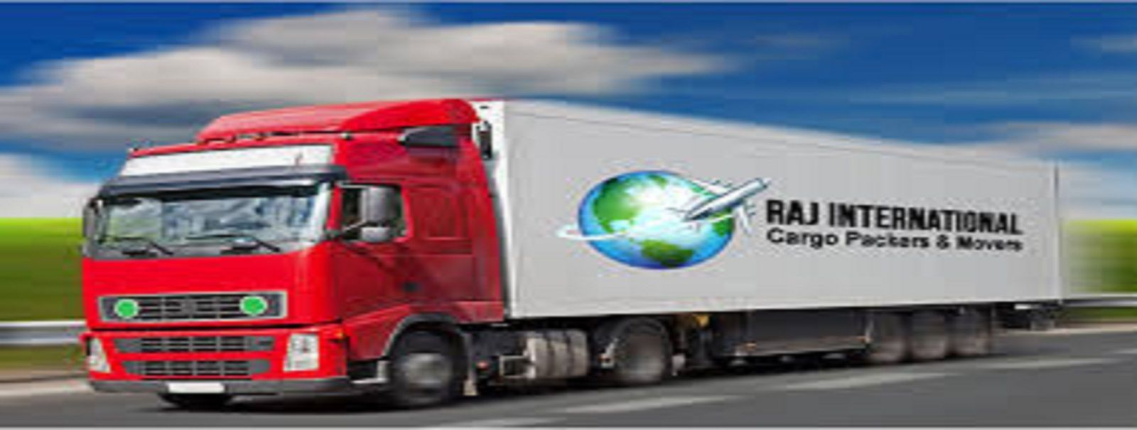 Packers and Movers in Chandigarh |7790012001