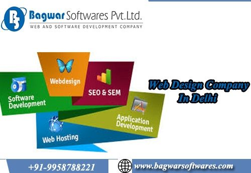 Best Website Services with high level client satisfaction