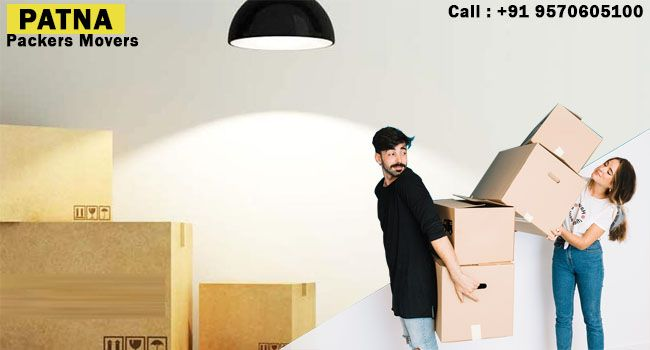 Packers and Movers in gola-road|9711120133| gola-road packers and movers