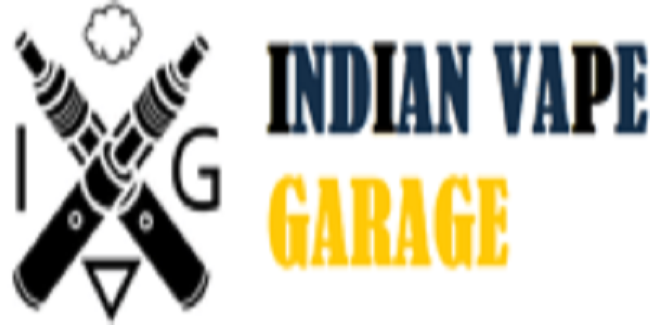 Buy E juice India online- Indian Vape Garage