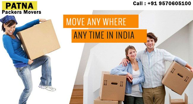 Packers and Movers in Raja-bazar|9711120133| Raja-bazar packers and movers