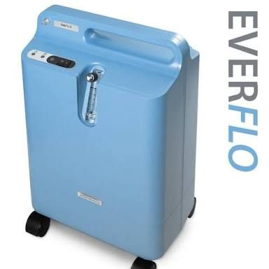 Medical Equipments on Rent