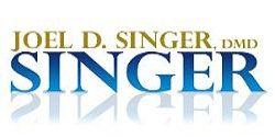 Dr Joel Singer Md