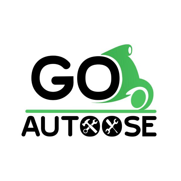 Go Autoose
