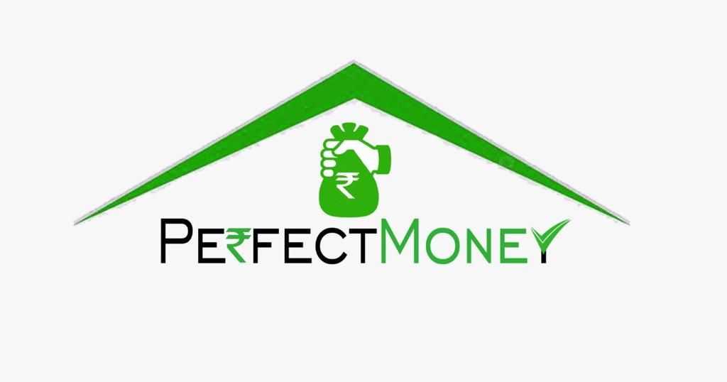 Personal Loans | Home Loans