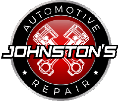 Johnston's Phoenix Auto Service