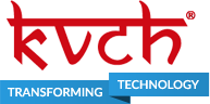French training course in noida | KVCH