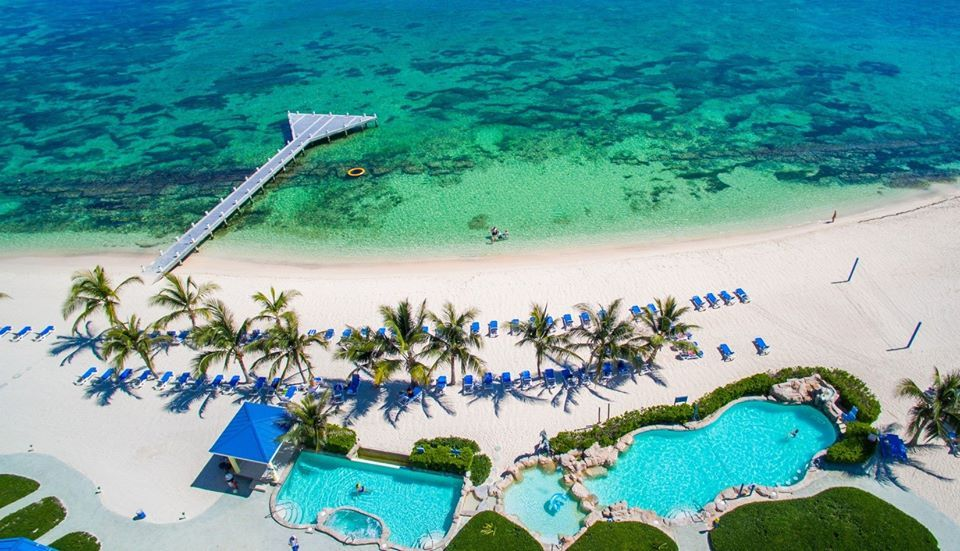 Grab The Best Package For The Best All-Inclusive Vacations In The Caribbean