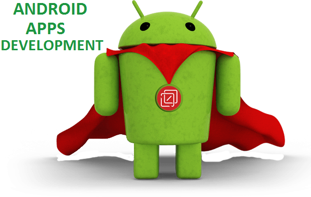 Best Android App Development Company in Noida India
