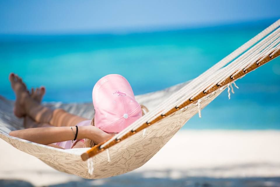 Search Online For Attractive Packages For Caribbean Vacation Specials