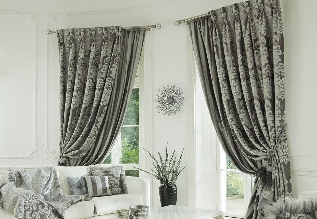 Liners in Chennai | Curtains and Roller Blinds in Chennai