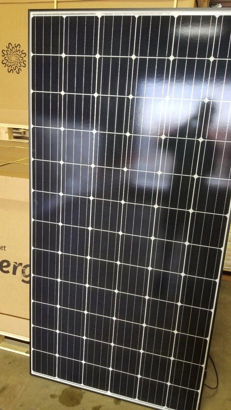 S-ENERGY SOLAR PANNEL, TIGO ENERGY SOLAR PANNEL MAXIMIZER COMPLETE SYSTEM