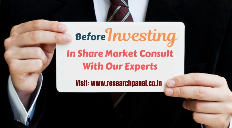 Free Trading Tips By Share Market Experts