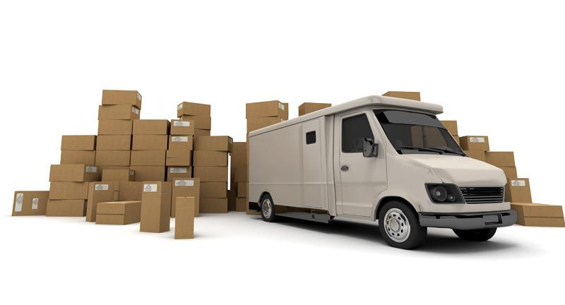 Best Packers & Movers Service in Delhi NCR, Ketsaal Packers & Movers