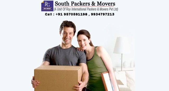 packers and movers in Bokaro-9570591198-SPMINDIA packers movers