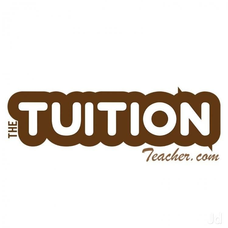 TheTuitionTeacher.com Is A One Stop Solution For All Your Educational Needs