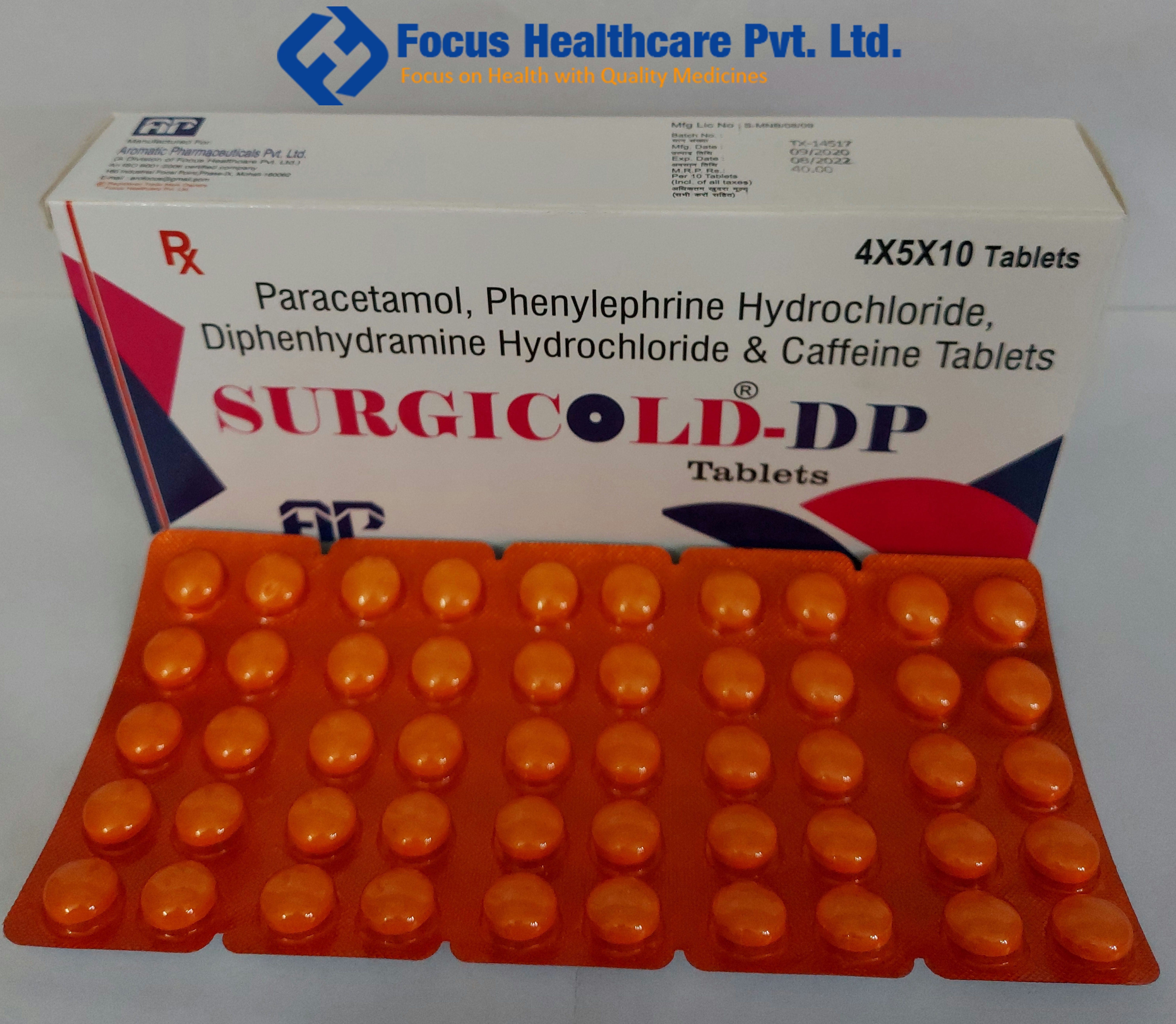 Pcdindia   Pcd company in India   PCD Pharma in India