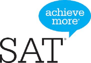 Acing the SAT Exam with the Best SAT Classes in Mumbai