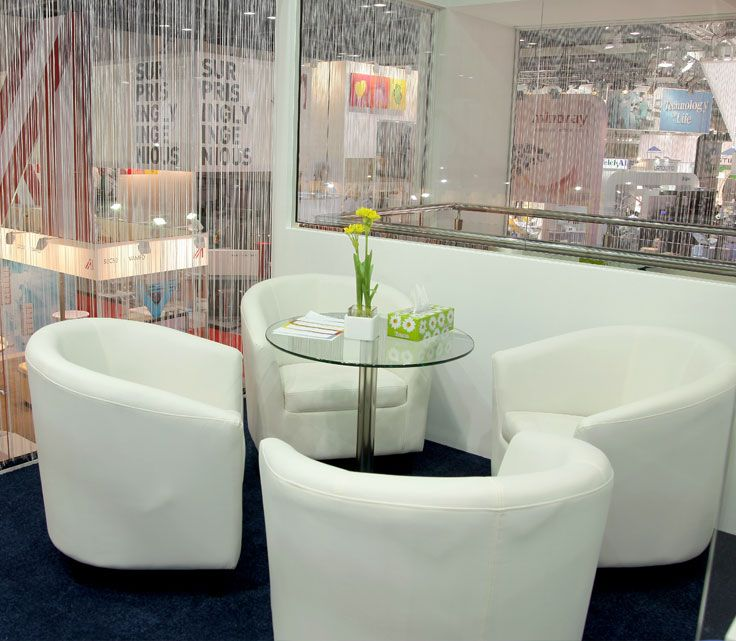 Why You Should Go with Office Fit-Out Works in Dubai?