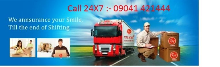 Packers and Movers in Jalanhdar - Household Goods Moving Jalanhdar