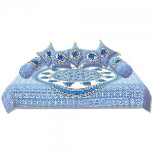 Diwan Set Online Shopping