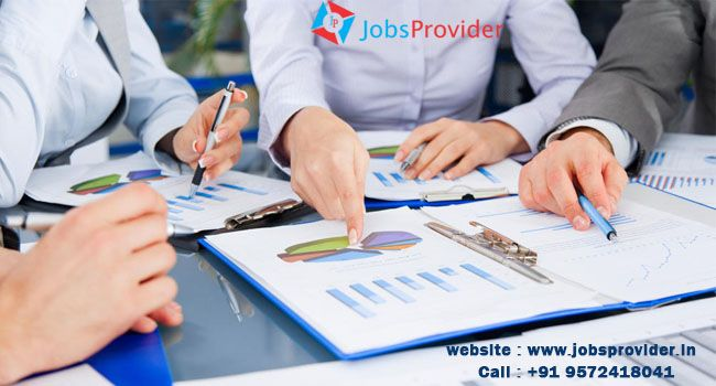 Job consultancy-consultant|placement agency in patna bihar- jobsprovider.in