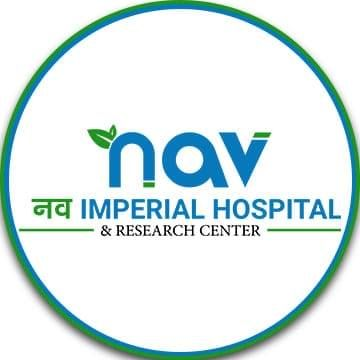 Best Joint Replacement & Laparoscopic Surgery hospital in Jaipur