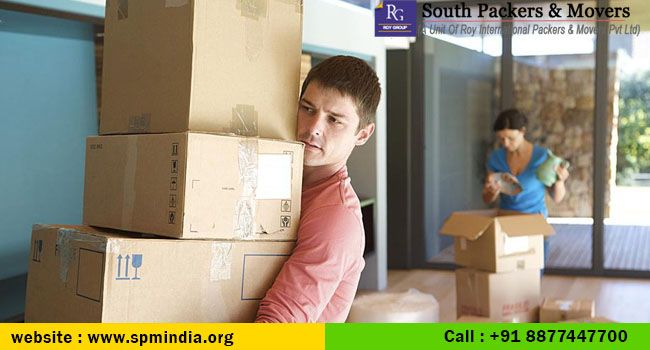 packers and movers in Bhagalpur-9471003741-SPMINDIA packers movers