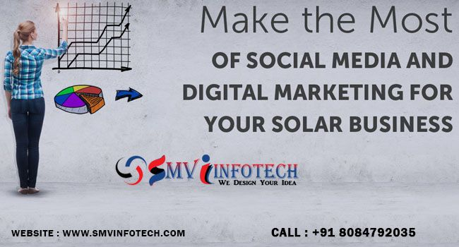 SEO company | Digital Marketing | Internet Marketing in Patna