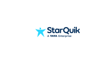 StarQuik - Offering an online masala and grocery store