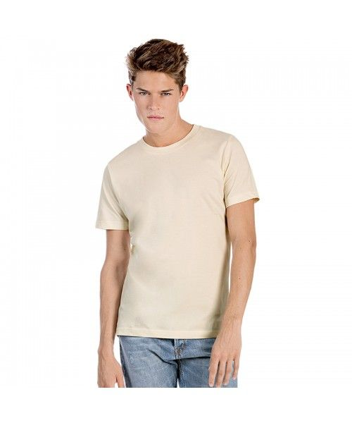 Wholesale T-shirt Suppliers at Cheap Prices in London