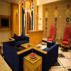One Earth Hotels - luxury resorts in mashobra