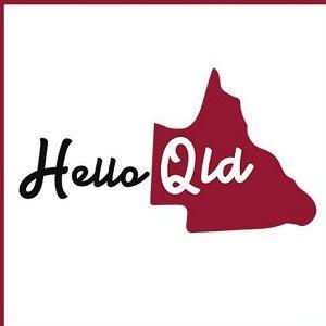Hello QLD