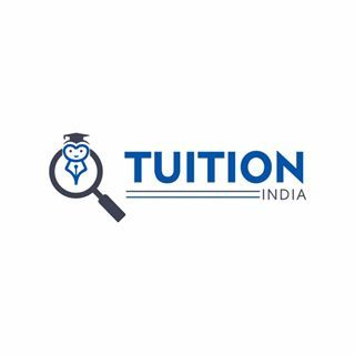 Find Qualified Home Tutors for Your Child- Tuition India