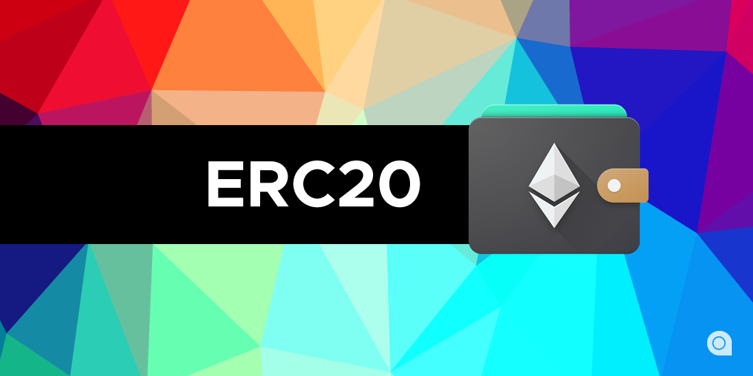 Ethereum ERC20 Token Development Company Crypto App Factory