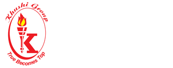 Khushi Chemical Pvt Ltd - Manufacturer of Ferric Chloride Solutions, Zinc Sulphate and Aluminium Hydroxide, Ahmedabad