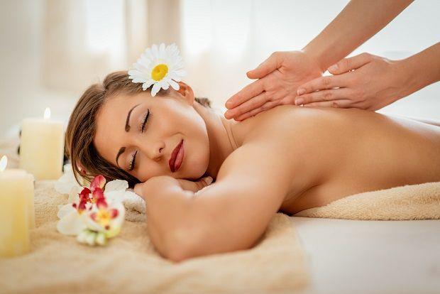 Top Body Massage Centre in Vidhyadhar Nagar - Best Massage Spa Near Me 9910664089