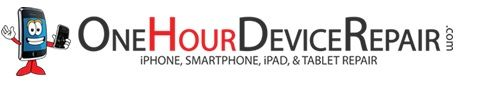 One Hour Device Cell Phone Repair Bothell