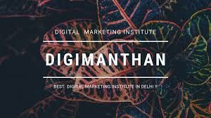 Digital Marketing Course In Ashok Nagar