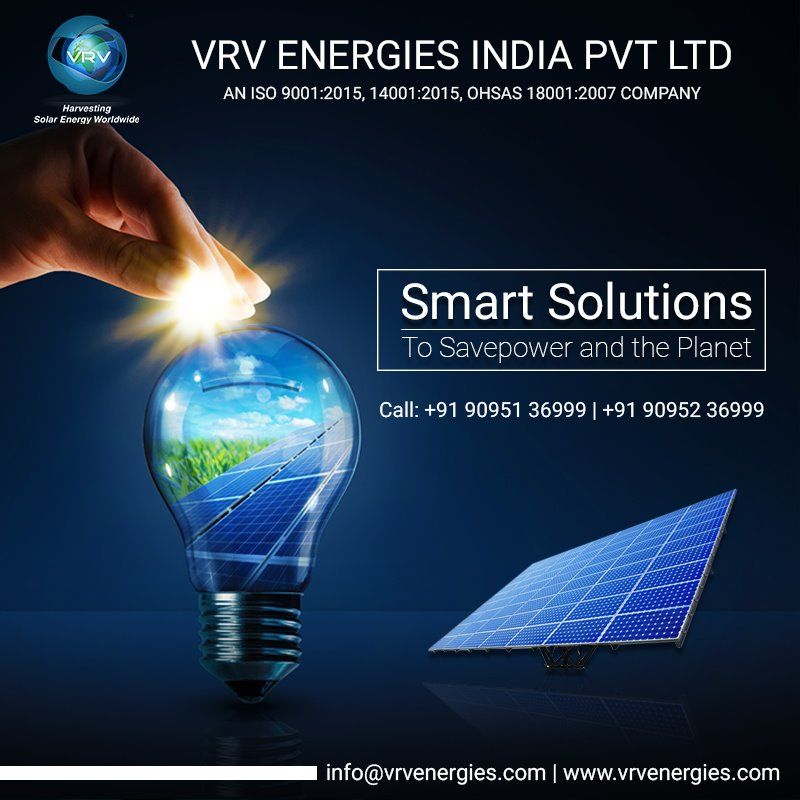 solar water pump manufacturers in Coimbatore