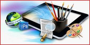 Best web design from 3p