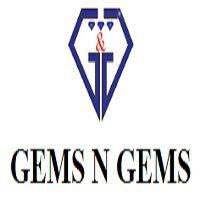 Top Quality Blue Topaz Gemstone