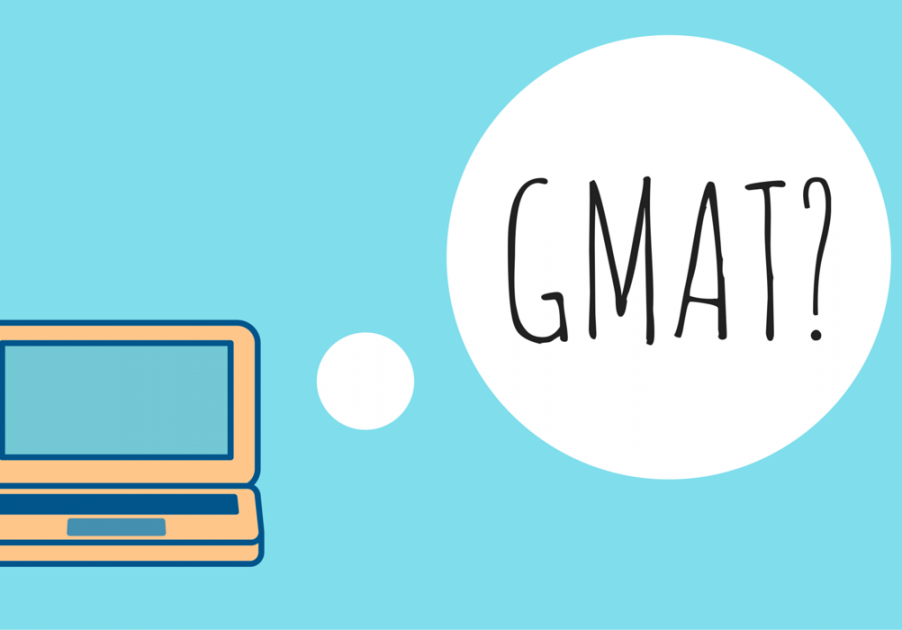Thinking where to get the best GMAT coaching? Check Jamboree out!