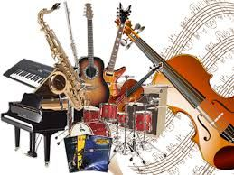 SUR-O-BANI | Manufacture and Supplier of Music instrument in India, USA, Australia