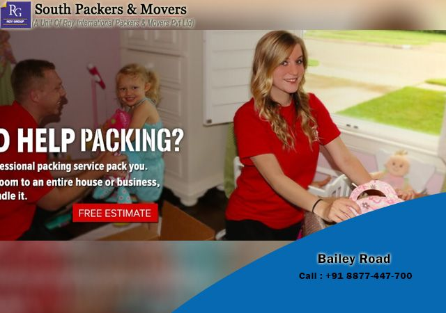 Packers and Movers in Bailey Road patna8877447700 BaileyRoad Packers and Movers