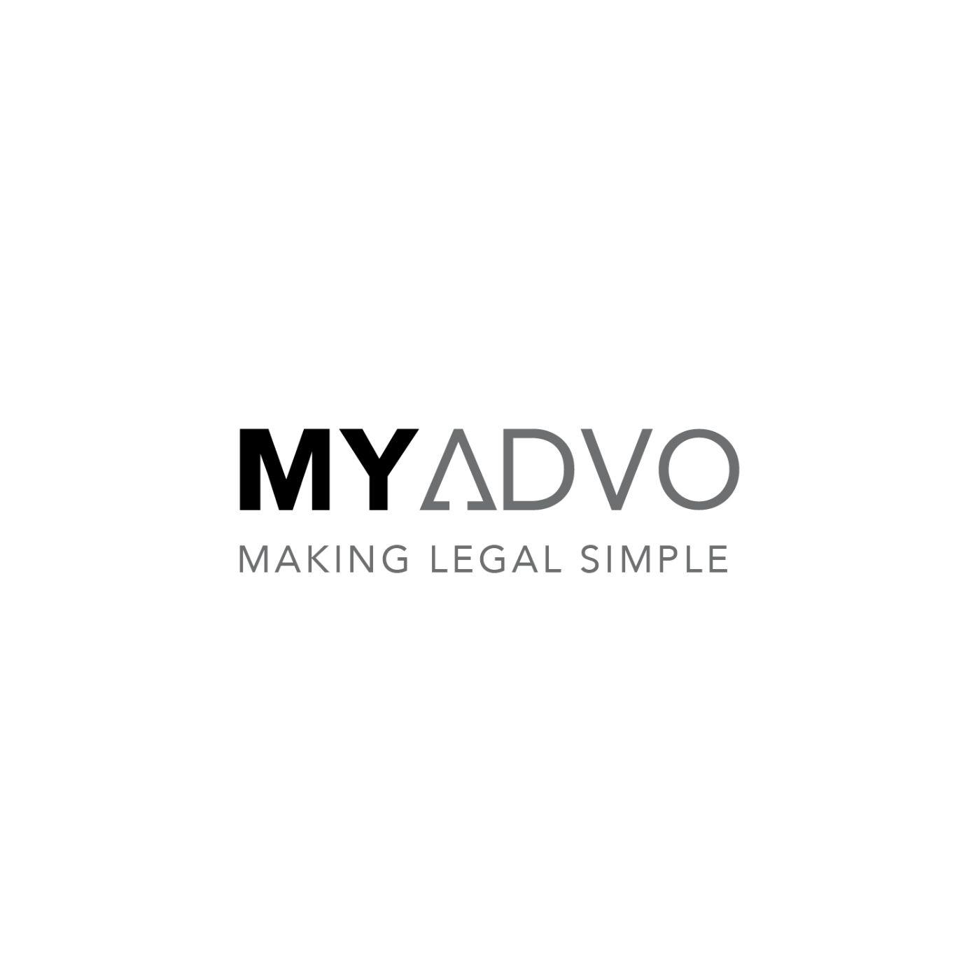 Divorce Lawyer Viman Nagar Pune