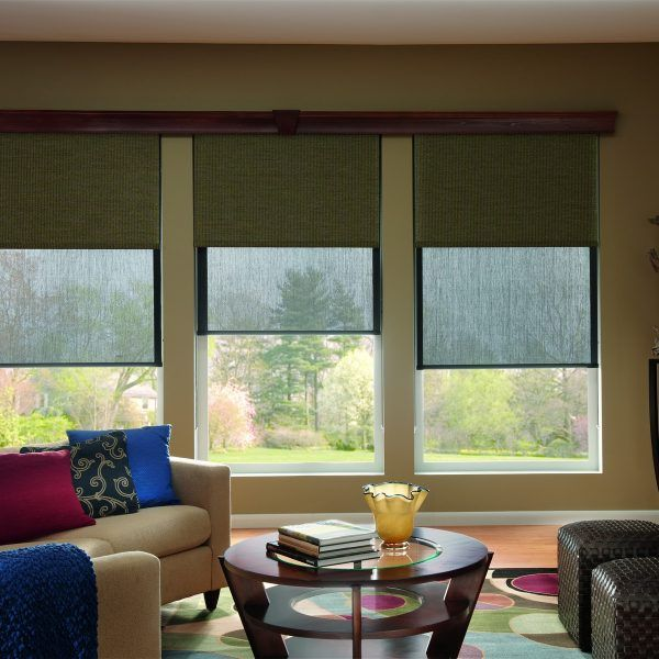 Find Best Blockout Blinds at Market Price